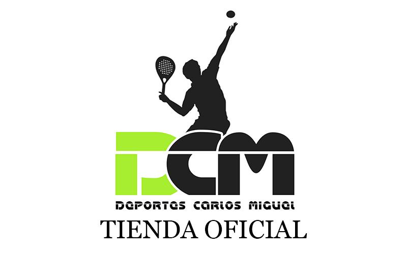 Deportes Carlos Miguel