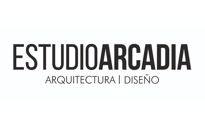Estudio Arcadia