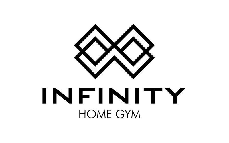 Infinity home Gym