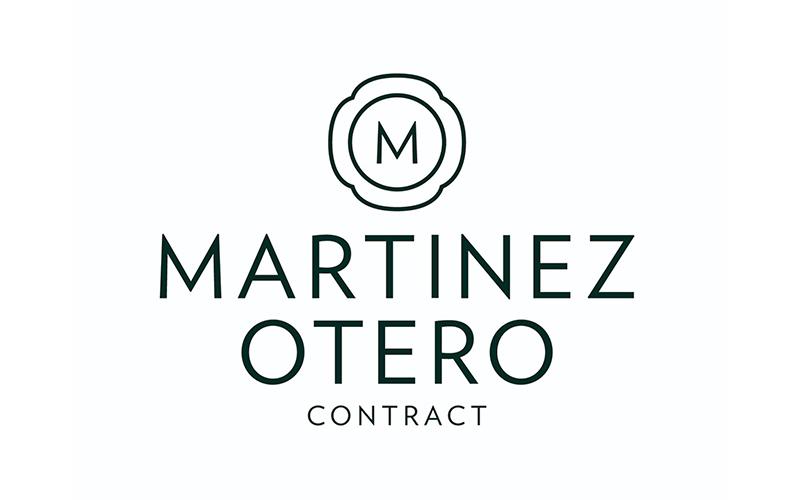 Martínez Otero Contract